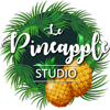 Le Pineapple Studio